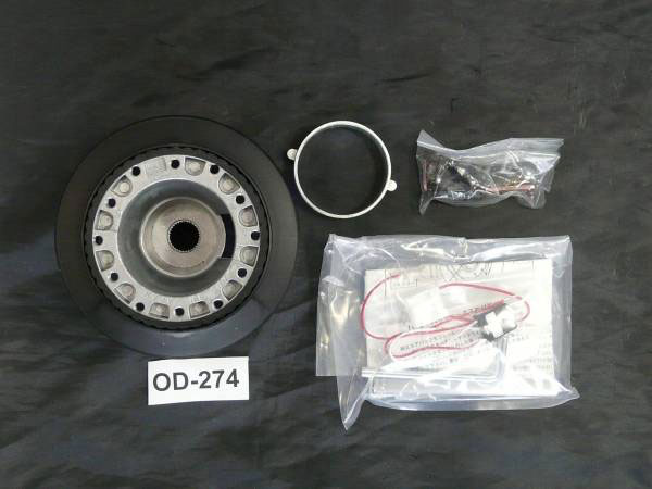 STR-OD-274