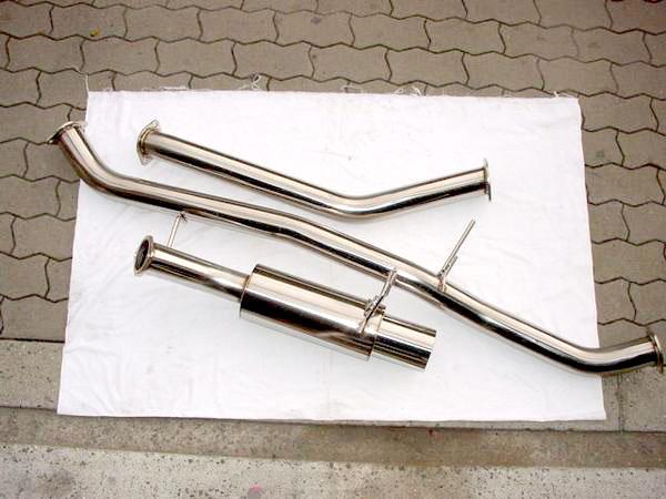 SUS-M-JZX100-B