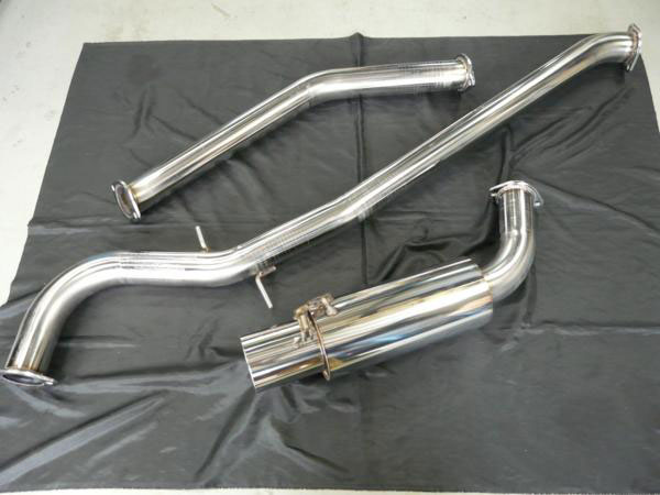SUS-M-JZX110