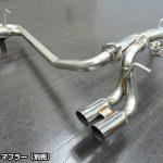 MID2-HA36S-4WD
