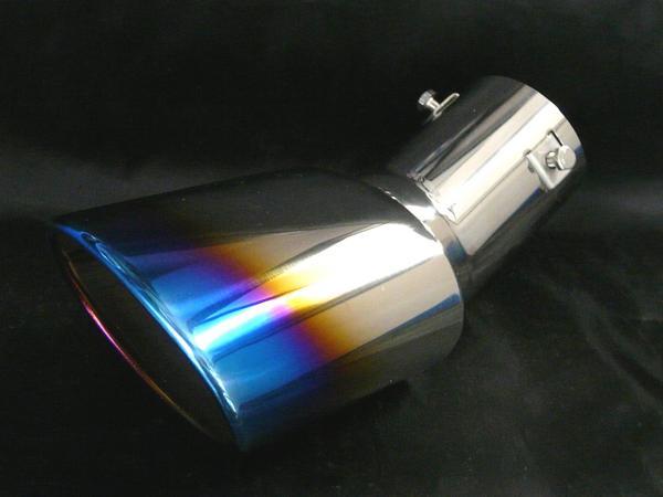 MFC-001