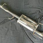 ASM-MIDP-GSJ15W