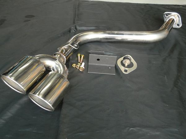 ASM-C-L650S