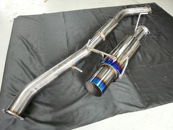 SUS-TT1-S15