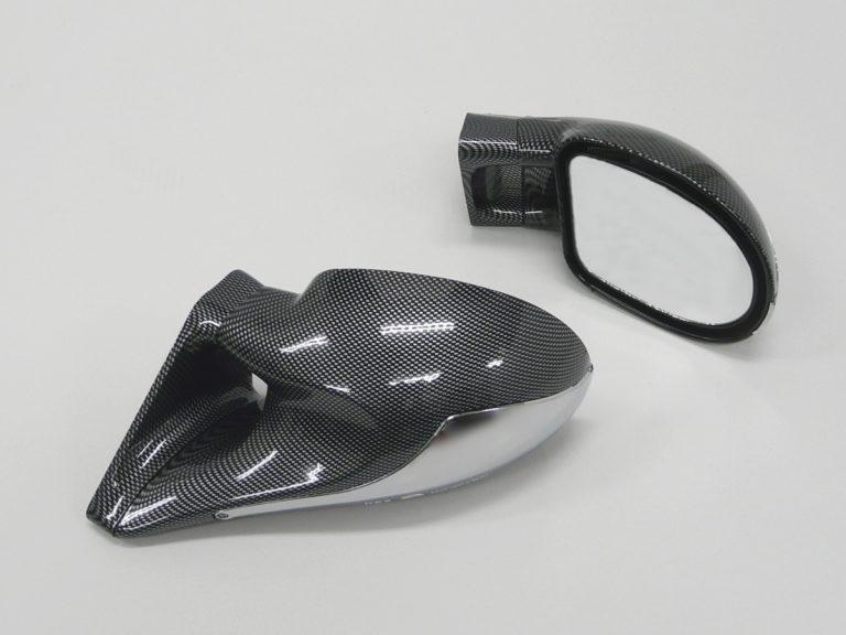 IMP-K3-E